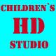 Children's Games - AudioJungle Item for Sale