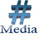 Hashtagmediaaz