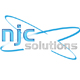 njcsolutions