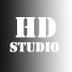 HD-Studio