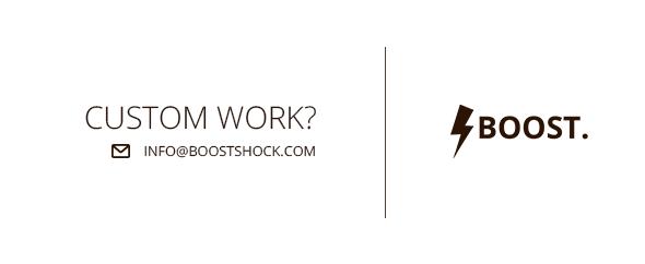 BoostShock