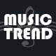 musictrend