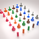 Pawns Pack