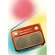 Radio - GraphicRiver Item for Sale