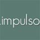 impulso_im