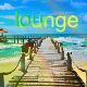 Sea and Sand - AudioJungle Item for Sale