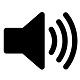 Invasion - AudioJungle Item for Sale