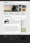 02_frontpage.__thumbnail