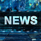 TV News - VideoHive Item for Sale