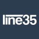 line35