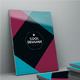 Cool Designer Template - GraphicRiver Item for Sale