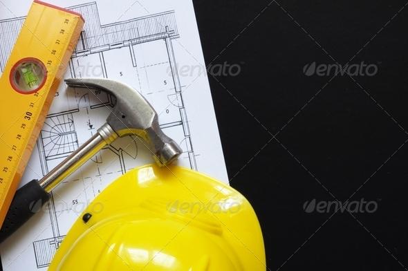 PhotoDune construction 1201614