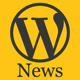 WP News Pro