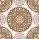 Seamless Oriental Pattern. - GraphicRiver Item for Sale