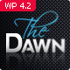 theDawn - WordPress Theme