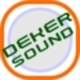 Crash - AudioJungle Item for Sale