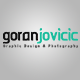 GoranJovicic