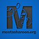 MOSTASHAROON2