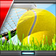 Tennis Background Pack 3 - GraphicRiver Item for Sale