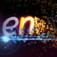Magical Logo - VideoHive Item for Sale