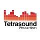 Tetrasound