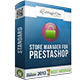 Store Manager for Prestashop - CodeCanyon Item for Sale