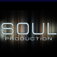 Soul_Production