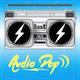 AudioPop