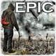 Epic Cinematic Pack - AudioJungle Item for Sale