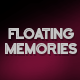 Floating Memories - VideoHive Item for Sale