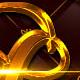 Gold Luxury Styles 2