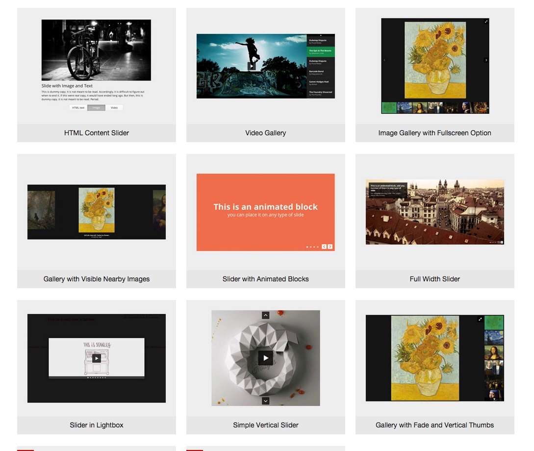 Royalslider Touch Enabled Jquery Image Gallery By