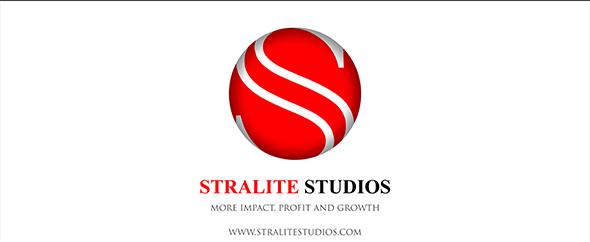Stralite_Studios