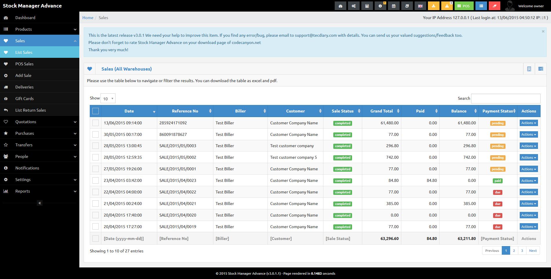 best freeware screenshot application techsupportalert