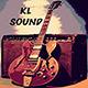 Cool rock - AudioJungle Item for Sale