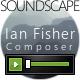 Eerie Experimental Soundscape - AudioJungle Item for Sale