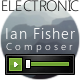 Calming Rhythmic Electronics - AudioJungle Item for Sale