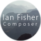 IanFisherComposer