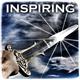 Inspiring - AudioJungle Item for Sale