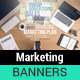 Business Marketing - GraphicRiver Item for Sale