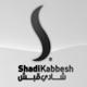 ShadiK