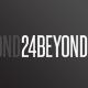 24beyond