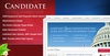 01_candidate_preview_large.__thumbnail