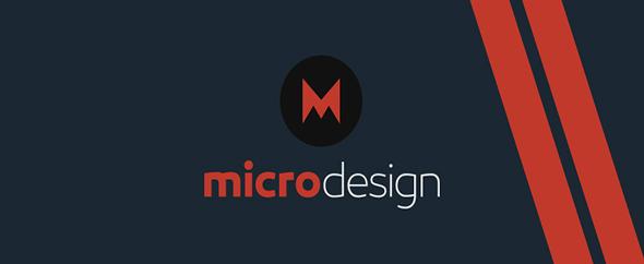 micro_design