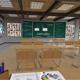 Again in school - VideoHive Item for Sale