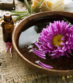 Aromatherapy. Essence Oil. Spa Treatment - PhotoDune Item for Sale