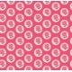 Floral Seamless Pattern Background For Wedding - GraphicRiver Item for Sale
