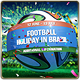 Brazil Football Promo - VideoHive Item for Sale