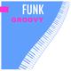 Funk My Life!