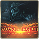 Epic Trailer - Dawn of Empire - VideoHive Item for Sale